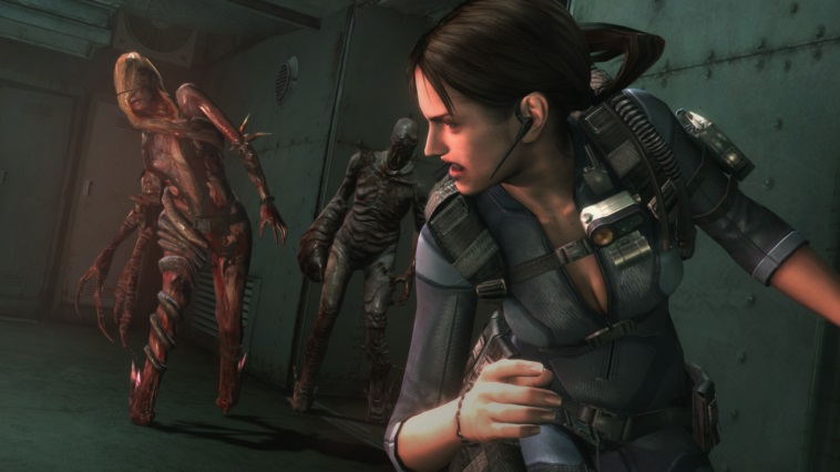resident-evil-revelations-review-screenshot-1