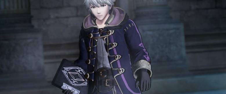 robin-fire-emblem-warriors-screenshot