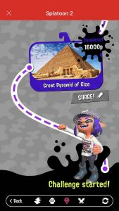 splatnet-2-ink-challenge-screenshot-1