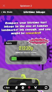 splatnet-2-ink-challenge-screenshot-2