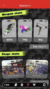 splatnet-2-stats-screenshot-1