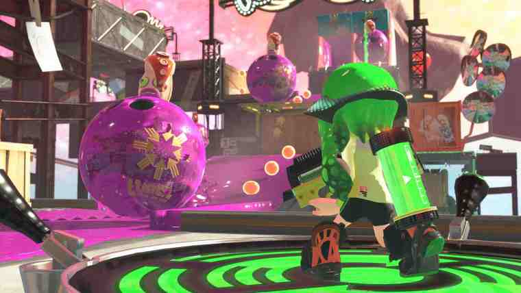 splatoon-2-review-screenshot-4