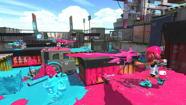 splatoon-2-review-screenshot-6