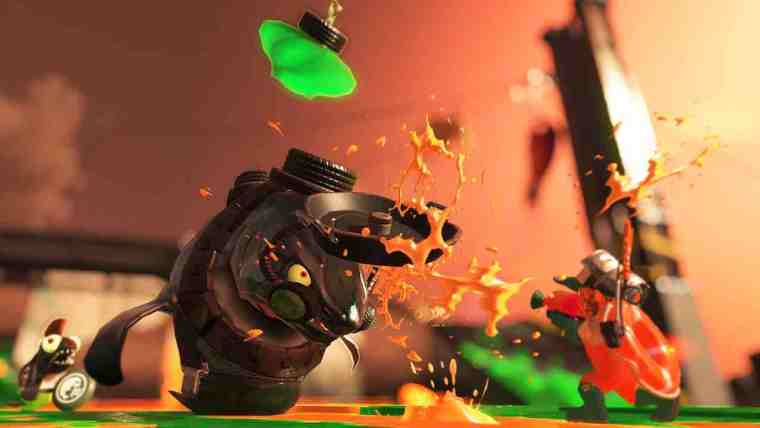 splatoon-2-review-screenshot-7