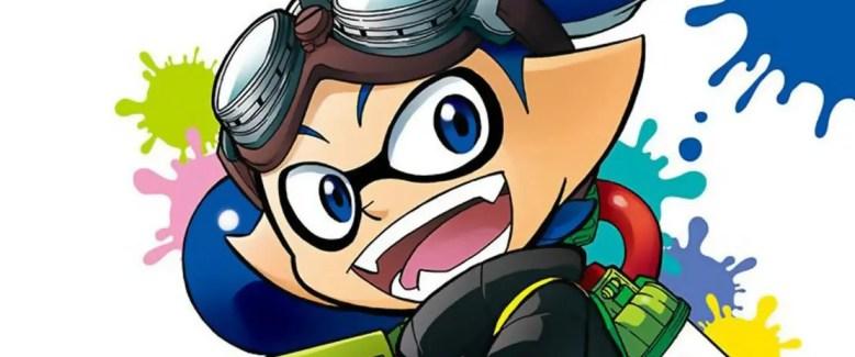 splatoon-manga-image