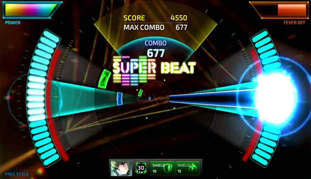 superbeat-xonic-screenshot-4