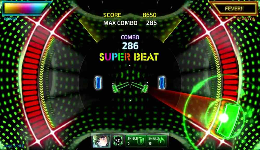 superbeat-xonic-screenshot-5