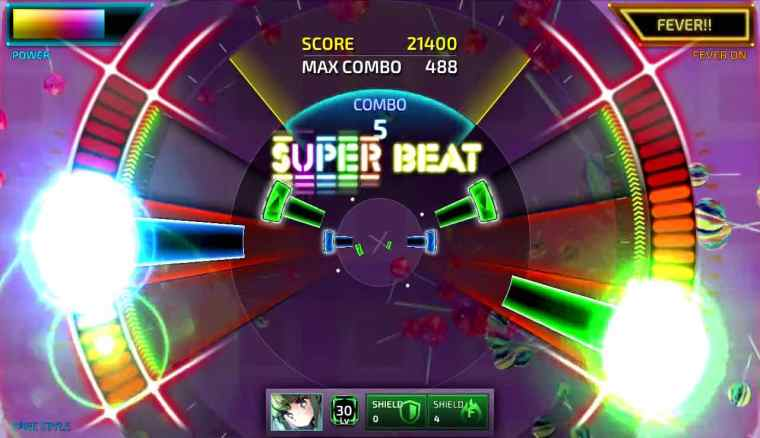 superbeat-xonic-screenshot-6