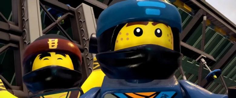 the-lego-ninjago-video-game-screenshot