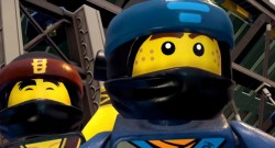 the-lego-ninjago-video-game-screenshot