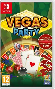 vegas-party-box-art