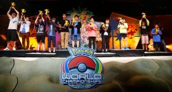 2017-pokemon-world-championships-photo