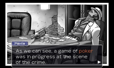apollo-justice-ace-attorney-screenshot-12