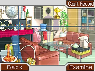 apollo-justice-ace-attorney-screenshot-15