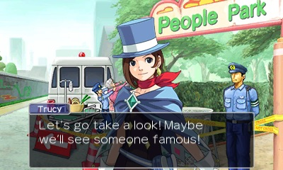 apollo-justice-ace-attorney-screenshot-3