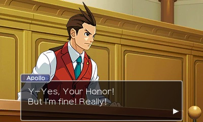 apollo-justice-ace-attorney-screenshot-6