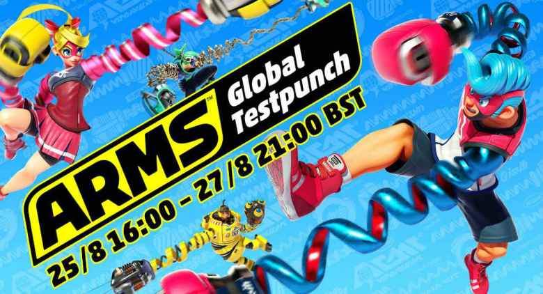 arms-global-testpunch-image