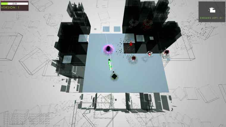 atomine-screenshot-2
