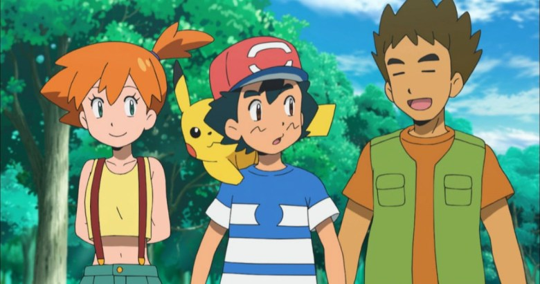 brock-misty-pokemon-the-series-sun-moon-screenshot