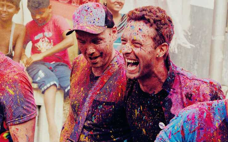 coldplay-hymn-for-the-weekend-image