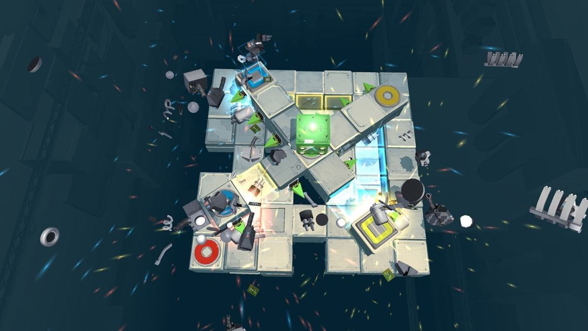 death-squared-review-screenshot-2