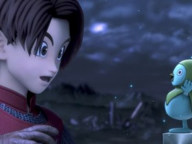dragon-quest-10-expansion-4-screenshot