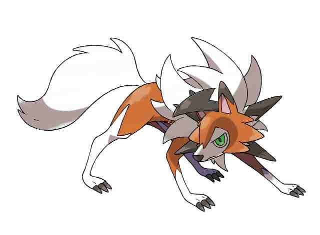 dusk-form-lycanroc-artwork