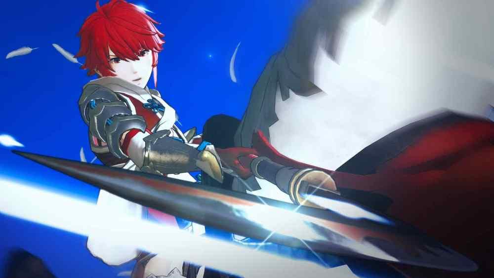 fire-emblem-warriors-gamescom-screenshot-1