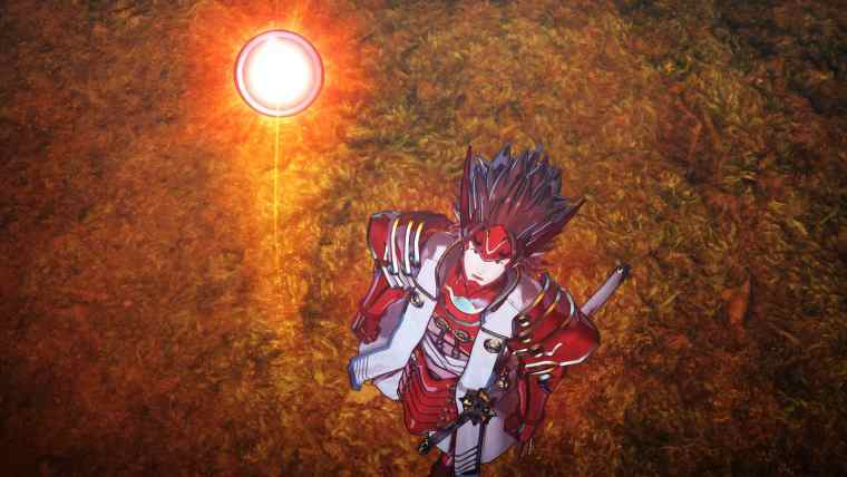 fire-emblem-warriors-gamescom-screenshot-3