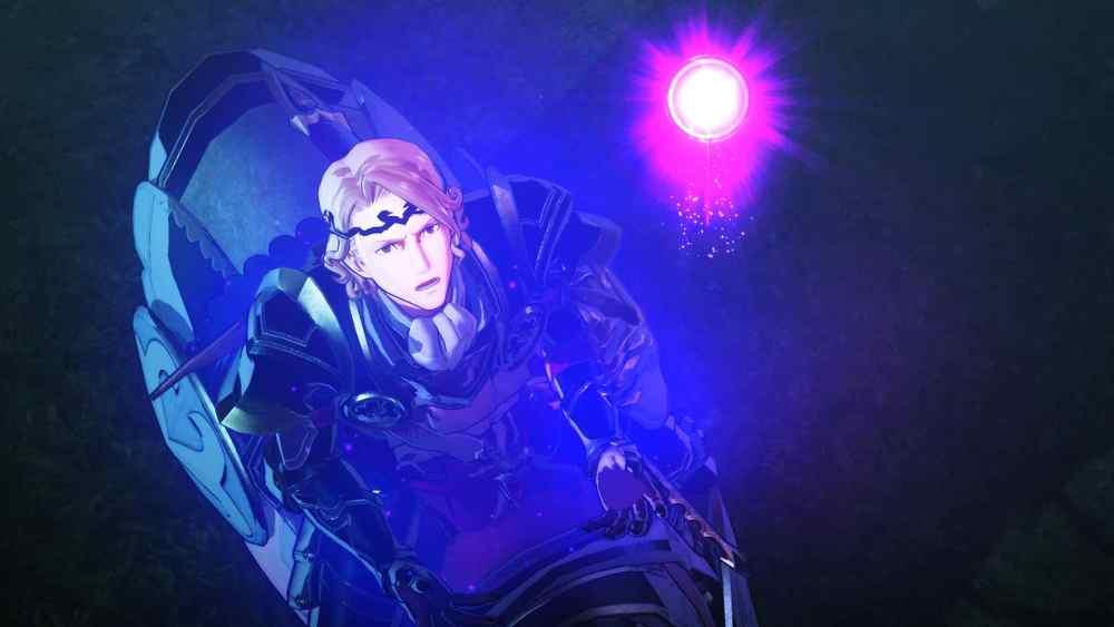 fire-emblem-warriors-gamescom-screenshot-4