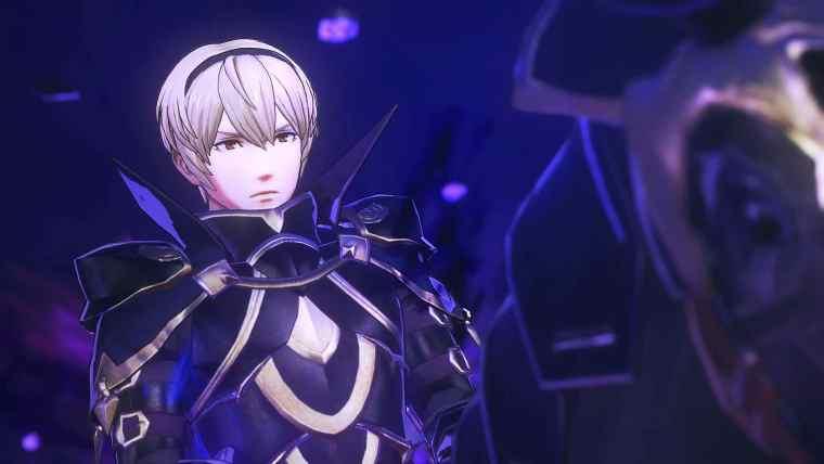 fire-emblem-warriors-gamescom-screenshot-5