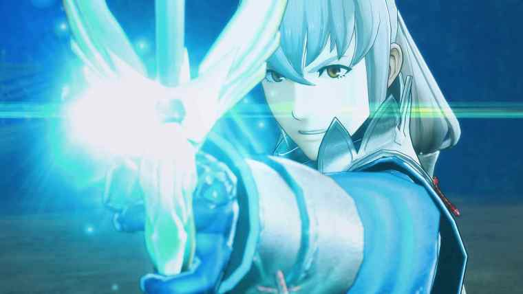 fire-emblem-warriors-gamescom-screenshot-7