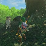hylian-retriever-zelda-breath-of-the-wild-screenshot