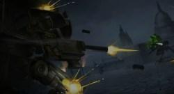 ironcast-combat-image