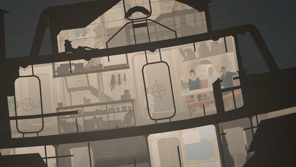 kentucky-route-zero-tv-edition-screenshot-4