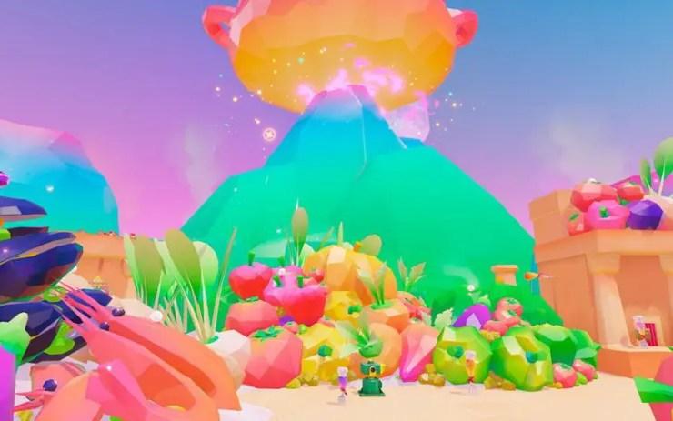 luncheon-kingdom-super-mario-odyssey-screenshot