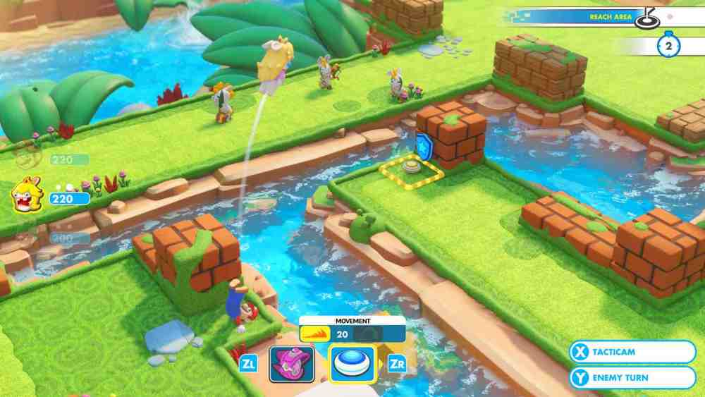 mario-rabbids-kingdom-battle-review-screenshot-2