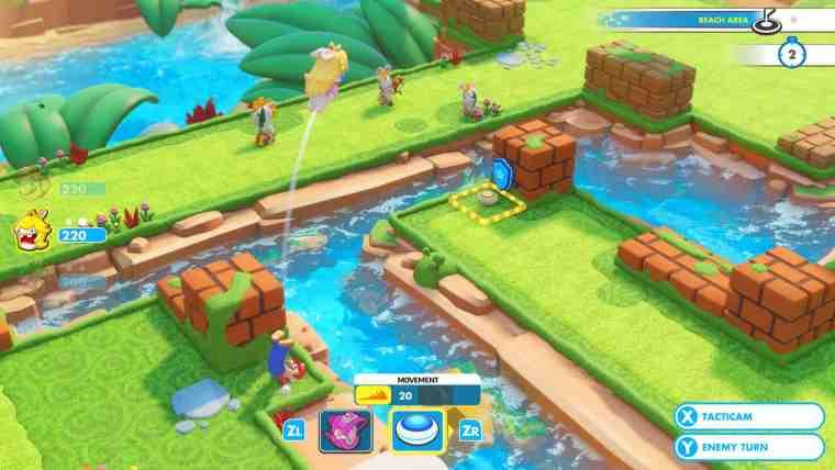 mario-rabbids-kingdom-battle-review-screenshot-2