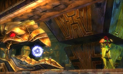 metroid-samus-returns-preview-screenshot-3