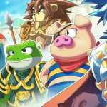 monster-boy-and-the-cursed-kingdom-image