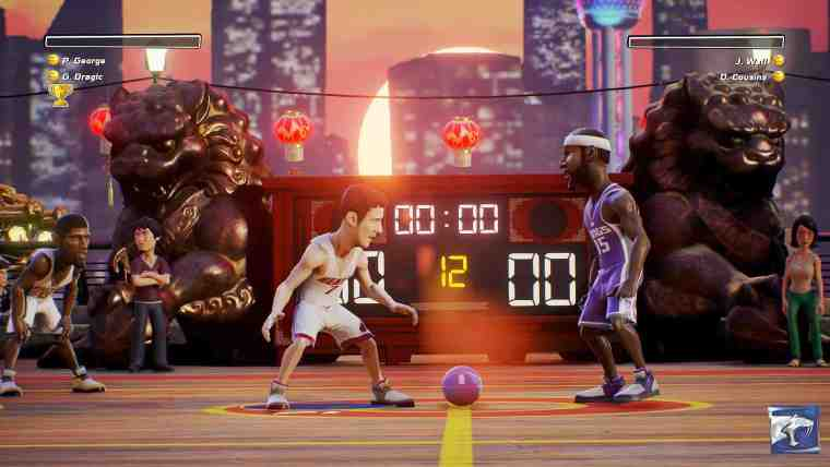 nba-playgrounds-review-screenshot-1