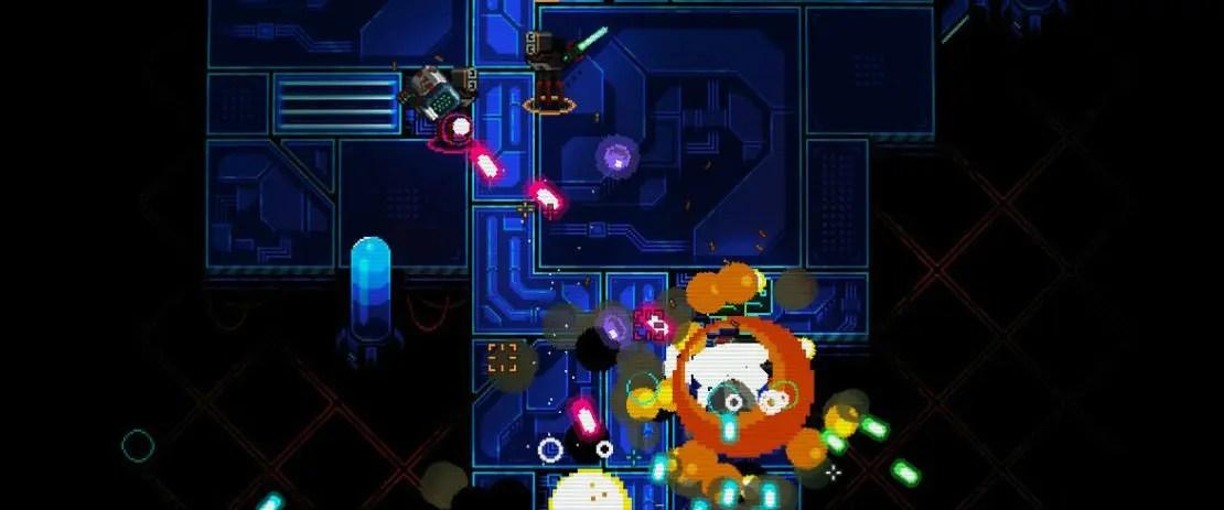 neurovoider-screenshot