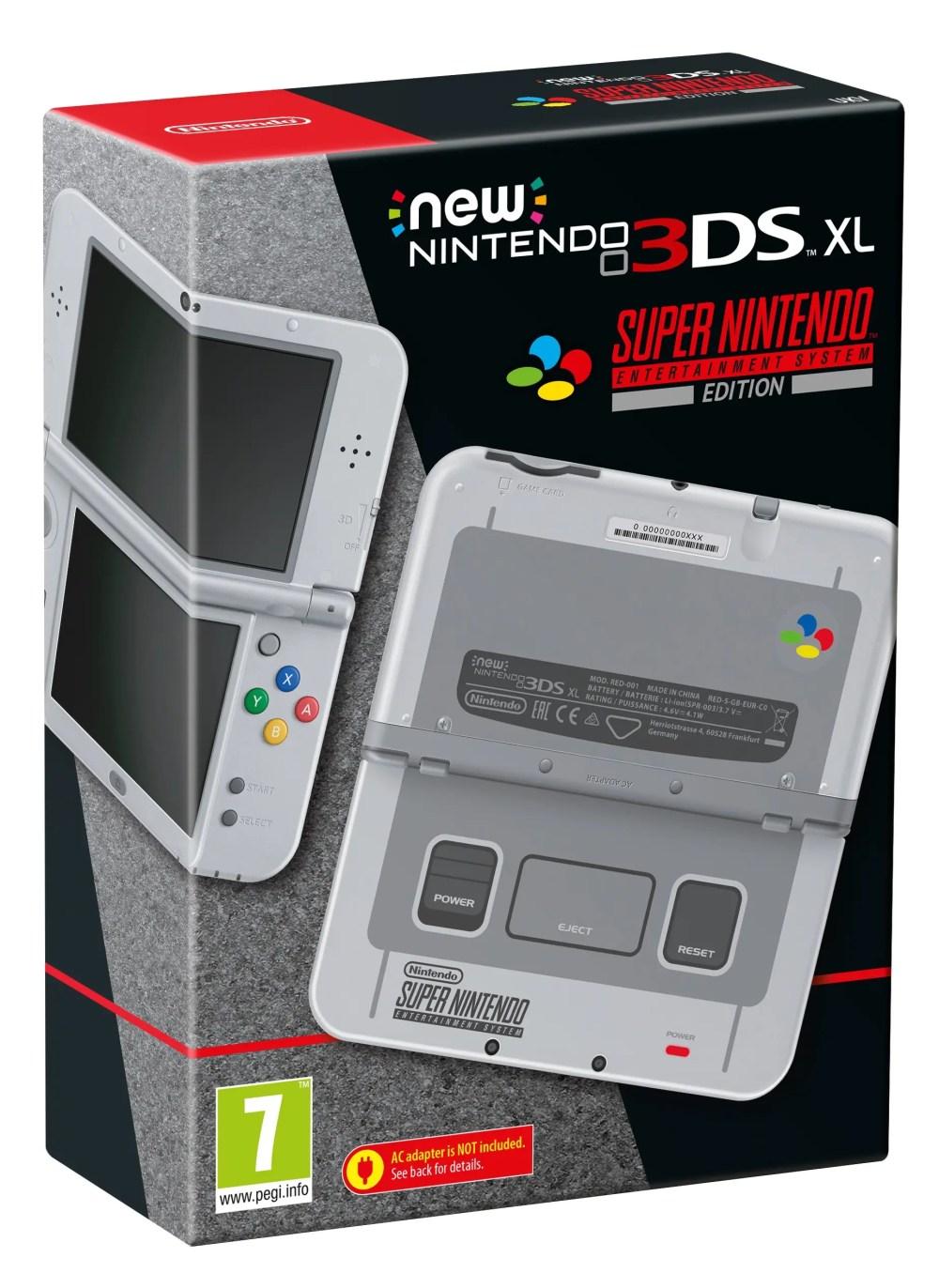 new-nintendo-3ds-xl-super-nintendo-entertainment-system-edition-pack-shot