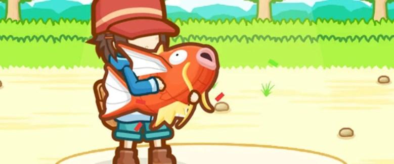 pokemon-magikarp-jump-image
