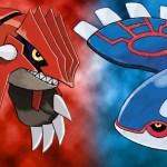pokemon-ruby-sapphire-image