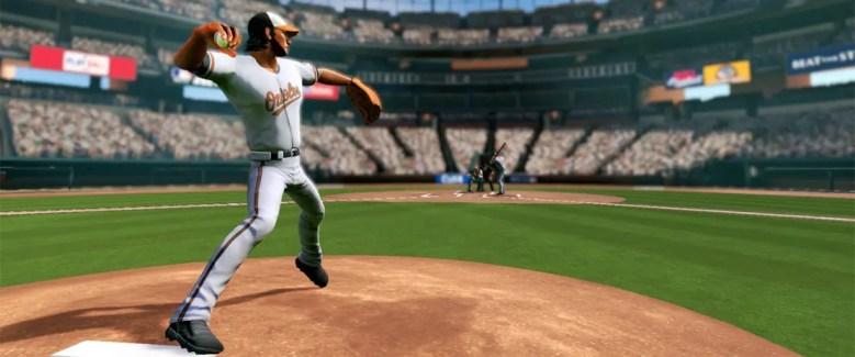 rbi-baseball-17-screenshot