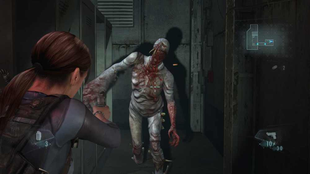 resident-evil-revelations-chronicles-screenshot-1