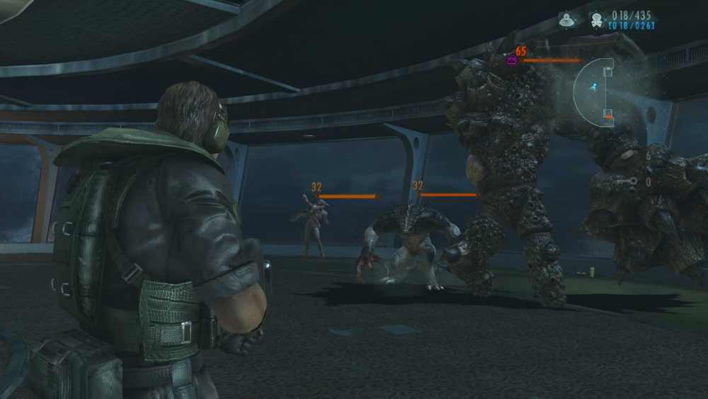 resident-evil-revelations-chronicles-screenshot-4