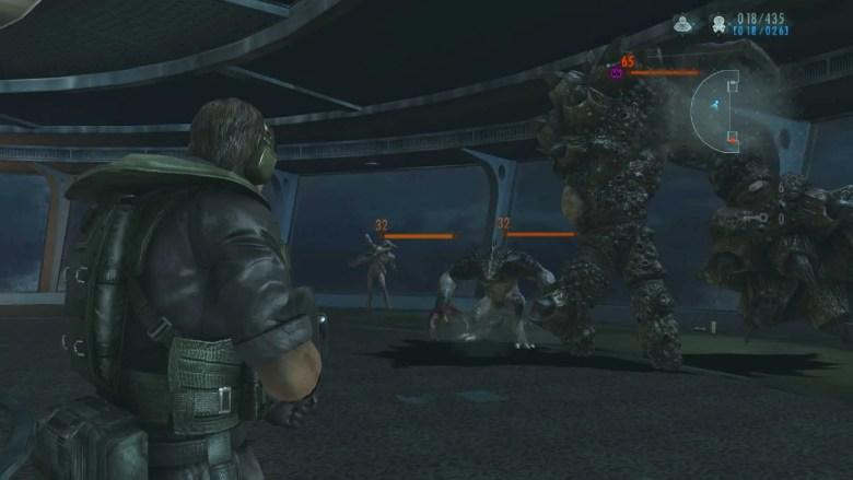 resident-evil-revelations-chronicles-screenshot-4