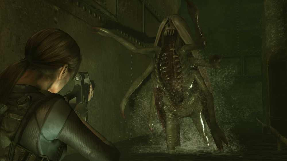 resident-evil-revelations-chronicles-screenshot-7